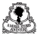 A Measle Stubbs Adventure