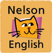 Nelson English International