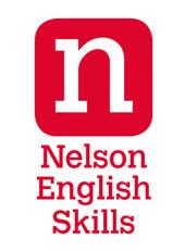 Nelson English Skills