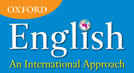 Oxford English: An International Approach