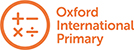 Oxford International Primary Maths