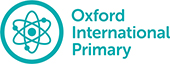 Oxford International Primary Science
