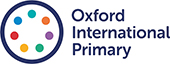 Oxford International Primary