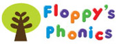 Floppy's Phonics Fiction and Non-Fiction