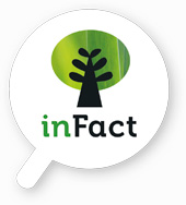Oxford Reading Tree: inFact