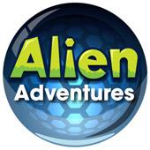 Project X Alien Adventures