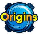 Project X Origins