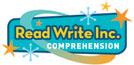 Read Write Inc. Comprehension