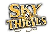 Sky Thieves