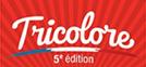 Tricolore GCSE 5e edition