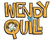 Wendy Quill