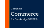 Part of Complete Economics for Cambridge IGCSE and O Level