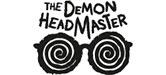 Part of Demon Headmaster