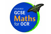 Part of Oxford GCSE Maths for OCR