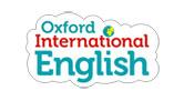 Part of International English
