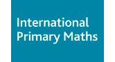 Part of International Primary Maths