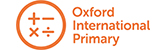 Part of Oxford International Primary Maths