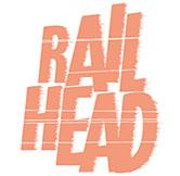 Part of Railhead