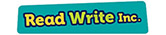 Part of Read Write Inc.