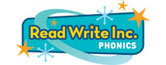 Part of Read Write Inc. Phonics