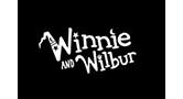 Part of Winnie activity books