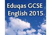 Part of WJEC GCSE English
