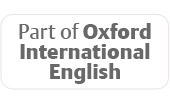 Part of Oxford International English