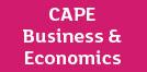 Business and Economics