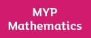 MYP Mathematics
