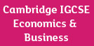 Cambridge IGCSE® and O Level Commerce