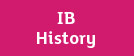 IB History
