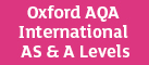 Oxford AQA International AS and A Levels