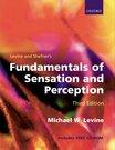 Levine: Fundamentals of Sensation and Perception 3e