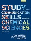 Overton, Johnson & Scott: Study and Communication Skills for the Chemical Sciences 2e