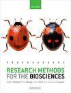 Holmes et al: Research Methods for the Biosciences 3e