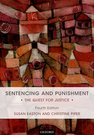 Easton & Piper: Sentencing and Punishment 4e