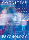 Braisby: Cognitive Psychology: A Methods Companion