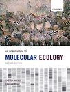 Beebee & Rowe: An Introduction to Molecular Ecology: 2e