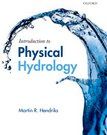 Hendriks: Introduction to Physical Hydrology