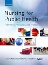Linsley, Kane, & Owen: Nursing for Public Health