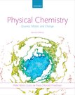 Atkins, de Paula & Friedman: Physical Chemistry: Quanta, Matter, and Change 2e