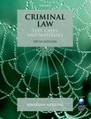 Herring: Criminal Law: Text, Cases, and Materials 5e