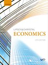 Lipsey & Chrystal: Economics 13e
