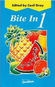 swing into english book 4 bk 4