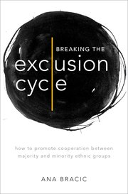 Cover for   Breaking the Exclusion Cycle