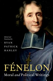 Cover for   Fénelon