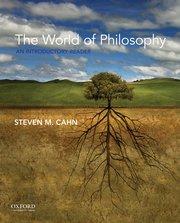 Philosophy arguments..Warren, Marquis, Thomson??! Help quick!?