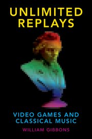 Cover for   Unlimited Replays