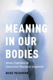 Cover for   Meaning in Our Bodies