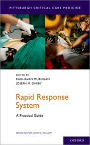 Cover for   Rapid Response System